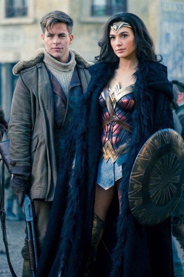 Wonder-Woman-images-658-1-600x900