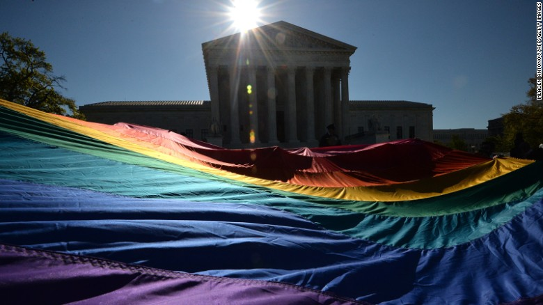 150428113819-scotus-gay-marriage-exlarge-169