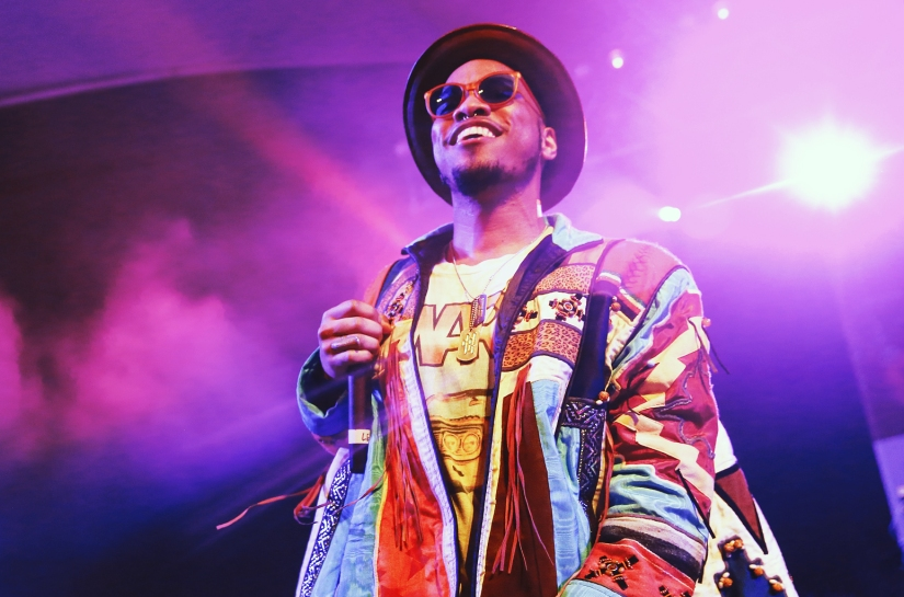 anderson-paak-performs-npr-showcase-2016-billboard-1548.jpg