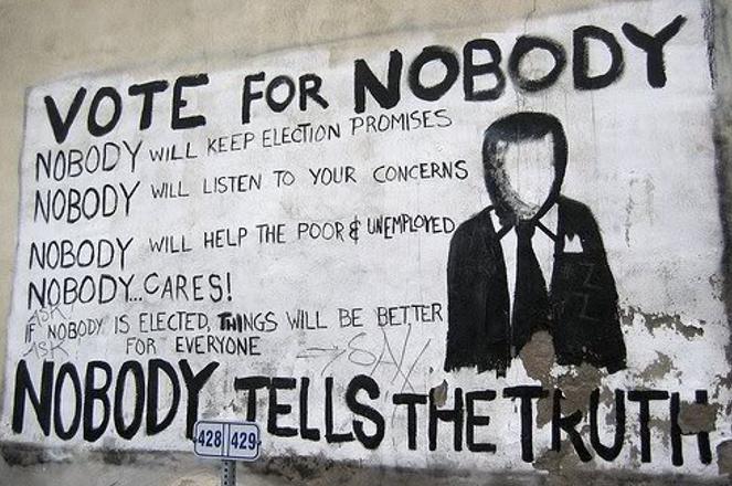 apathy-grafitti.png