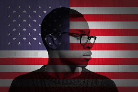black-america-3.jpg