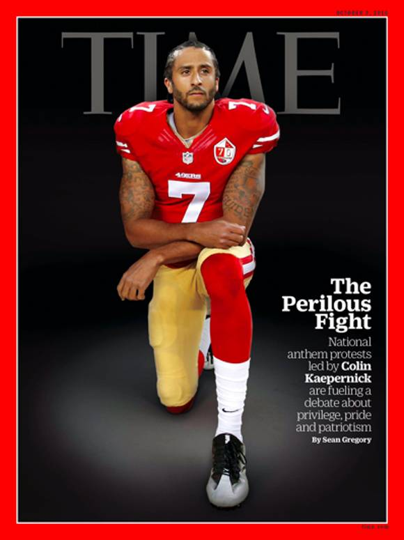 colin-kaepernick-time-magazine-cover__oPt
