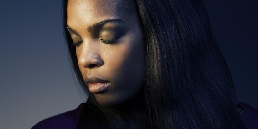 o-SAD-BLACK-WOMAN-facebook