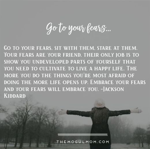 0bf9e1404bf12278210a6db36f6606d3--jackson-kiddard-quote-face-your-fears-quotes.jpg