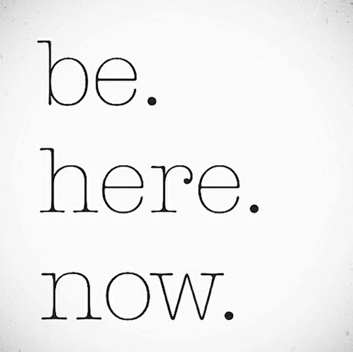be-here-now