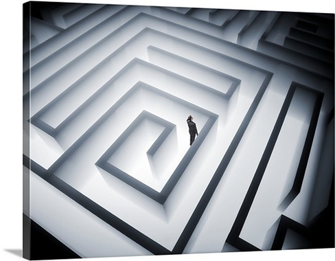 man-trapped-in-giant-maze,1006798