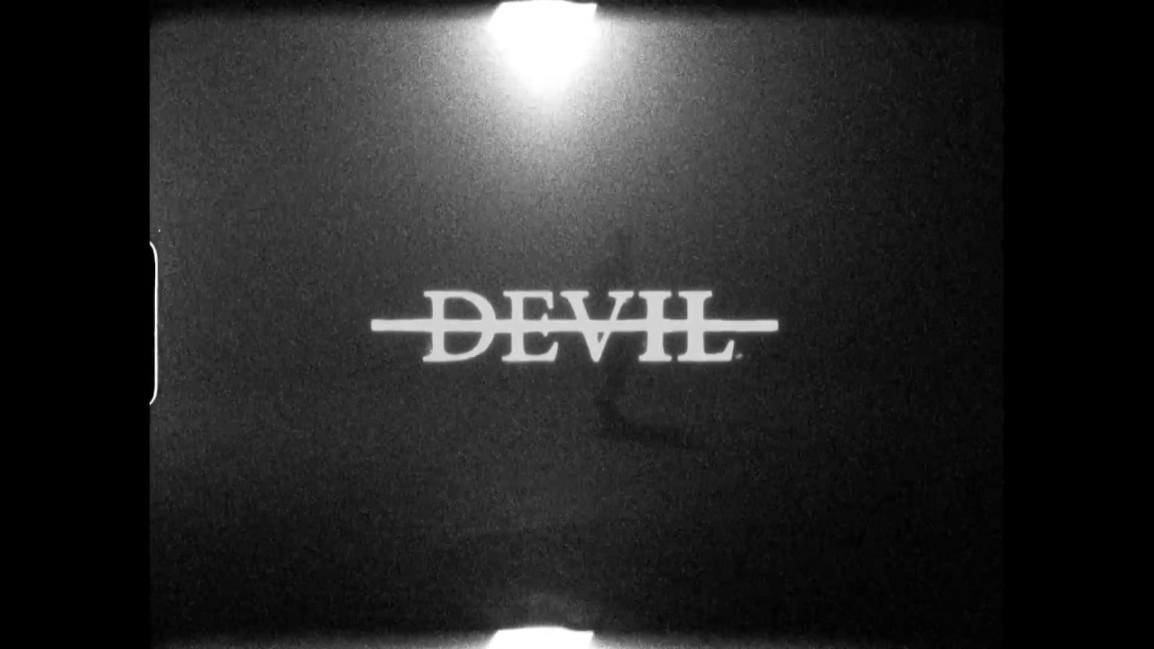 Big K.R.I.T. – Keep The DevilOff