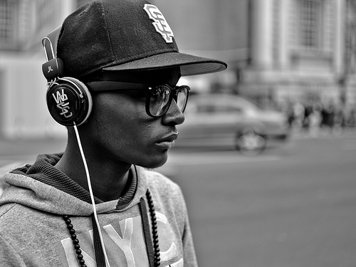 music_cognitive_dissonance