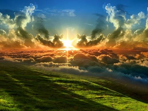 new-heaven-and-new-earth.jpg
