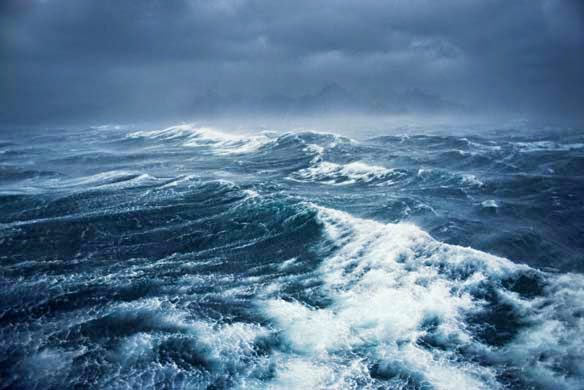 ocean-44