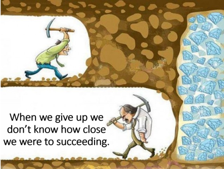 perseverance-dont-give-up