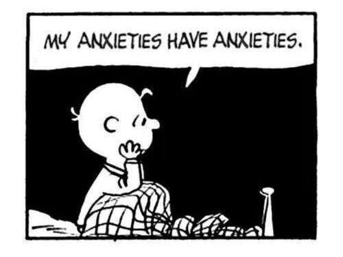 relatable-anxiety-0
