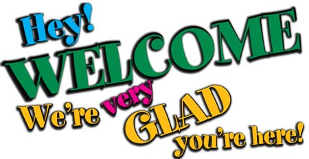 SmartTalent-How-to-Make-a-Temporary-Employee-Feel-Welcome-in-Your-Company
