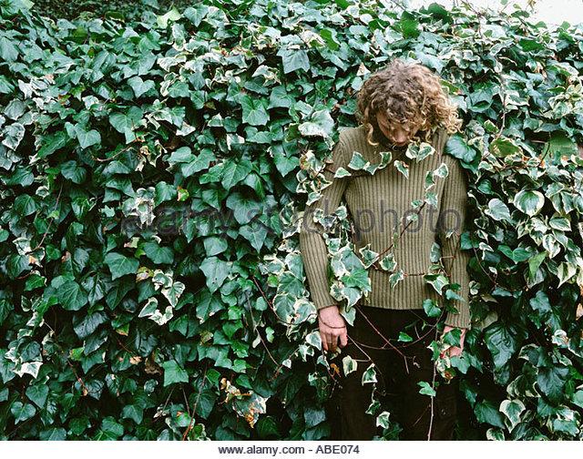 woman-stuck-in-ivy-abe074.jpg