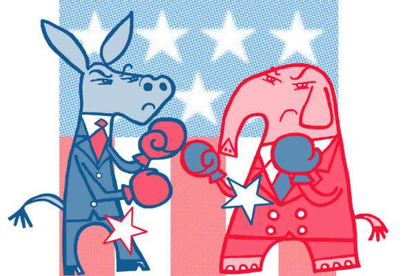 2015democrats-republicans