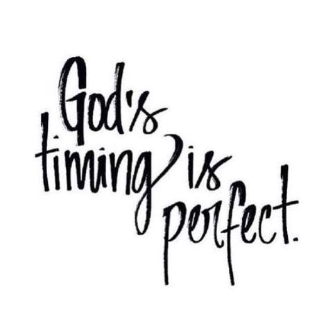 87469fddcb214d1b2b2466fc523b7d1f--godly-love-quotes-god-quotes-trusting