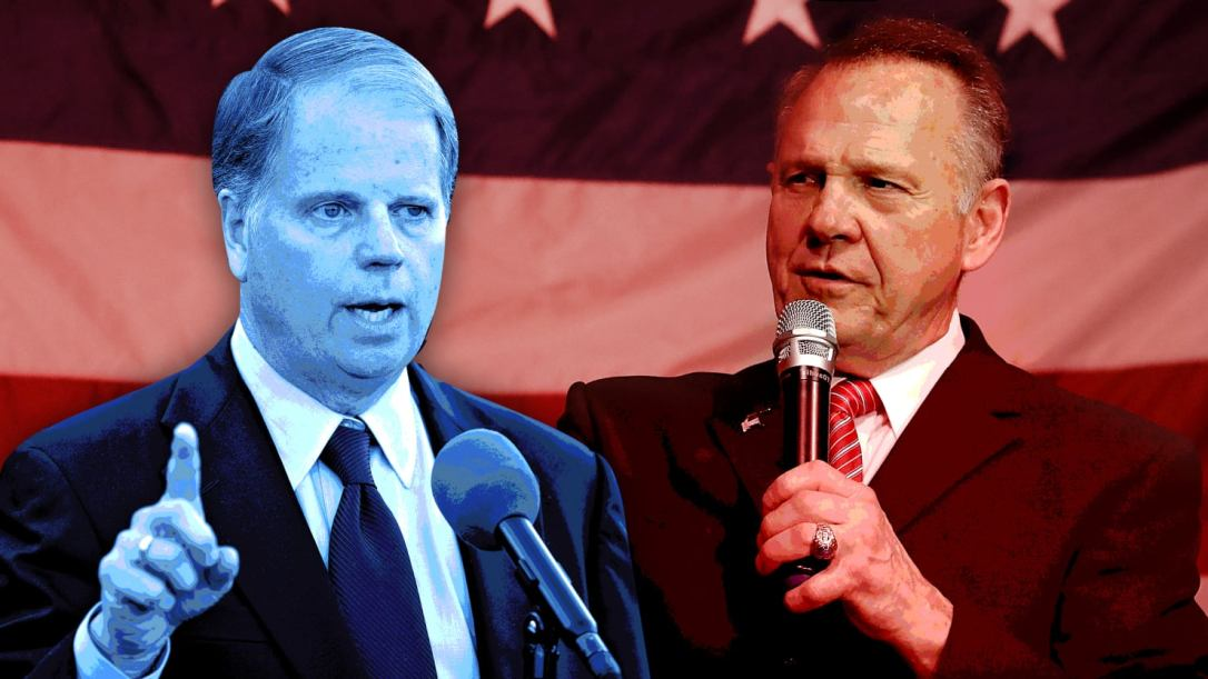 alabama-race-roy-moore-doug-jones-live-results_j97njf