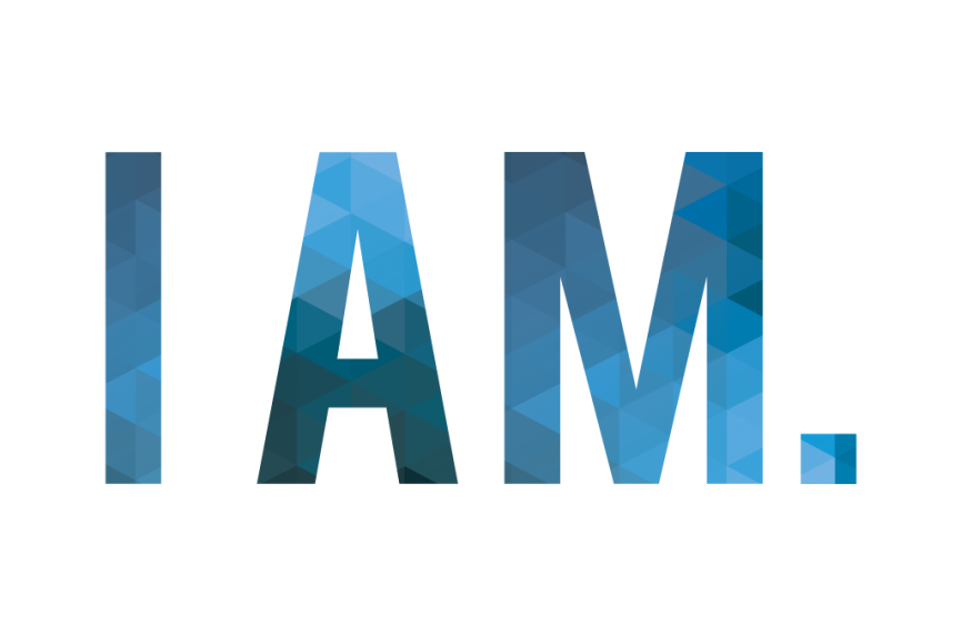 I-AM-Web-Banner-3-865x573.png