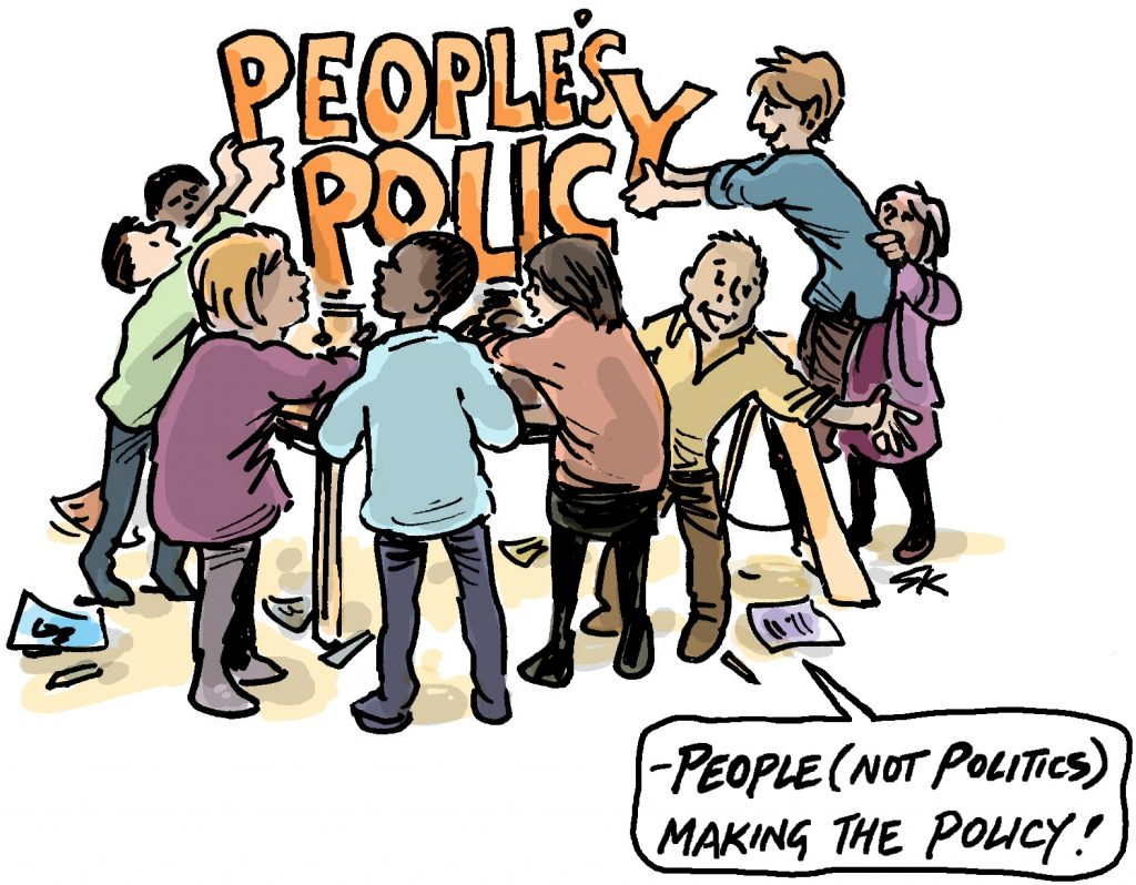 Peoples-Policy-cropped-1024x798.jpg