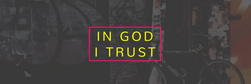 In God ITrust