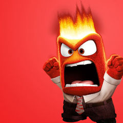 anger-inside-out