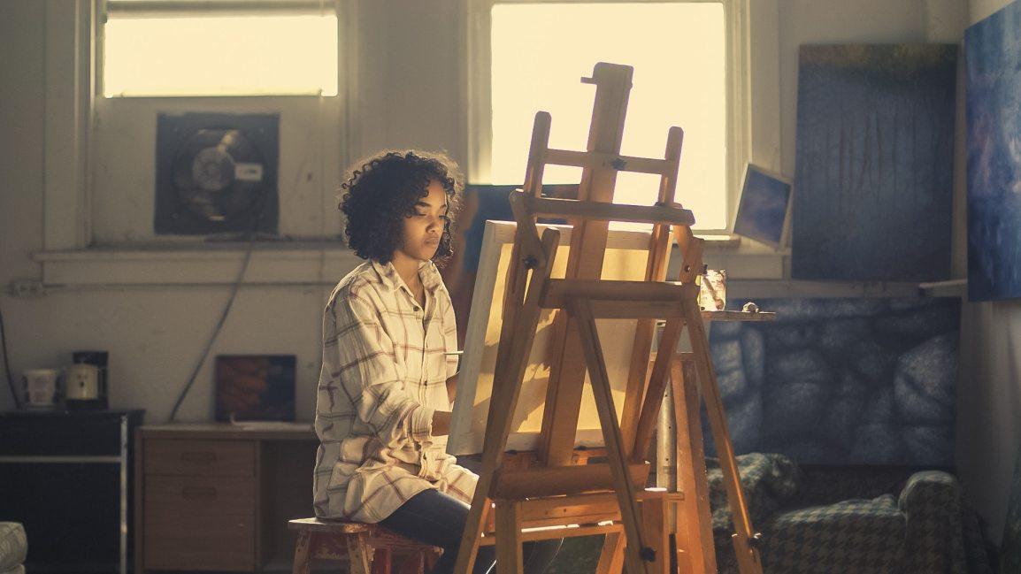 adult-art-chair-374068